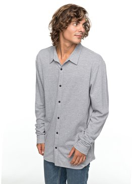 Long Effect - Long Sleeve Shirt  EQYKT03719