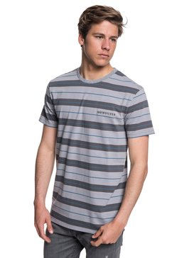 Dera Steps - T-Shirt for Men  EQYKT03753