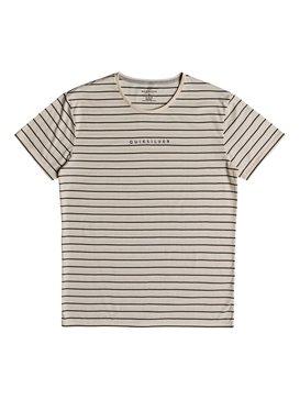 Koda Rocks - UPF 30 T-Shirt  EQYKT03754