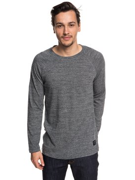 Suko Circle - Long Sleeve Top for Men  EQYKT03755