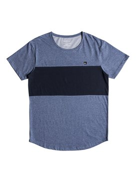 Kuju - Technical T-Shirt  EQYKT03756