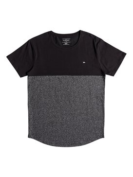 Kuju - Technical T-Shirt  EQYKT03756