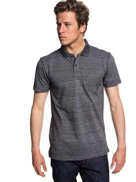 Michi Point - Short Sleeve Polo Shirt for Men  EQYKT03775