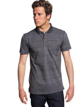 Michi Point - Short Sleeve Polo Shirt for Men  EQYKT03775