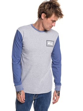 Night Crews - Sweatshirt for Men  EQYKT03779
