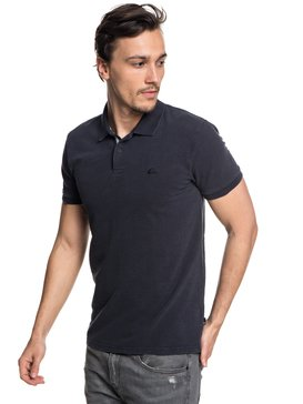 Miz Kimitt - Short Sleeve Polo Shirt  EQYKT03783