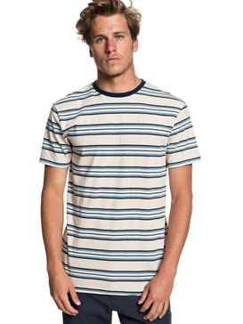 Bim Slaka Bim - T-Shirt for Men  EQYKT03842
