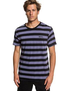Cloud Guy - T-Shirt for Men  EQYKT03853