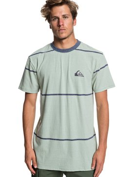 Stop It Cold - T-Shirt for Men  EQYKT03855