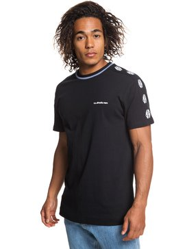 Originals - T-Shirt for Men  EQYKT03860