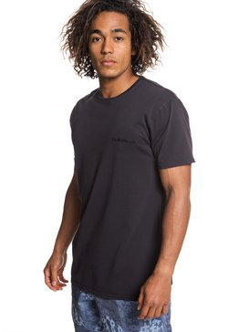 Originals - T-Shirt for Men  EQYKT03879