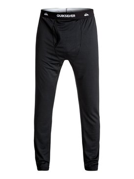Territory - Polartec® Under Layer Bottoms  EQYLW03029
