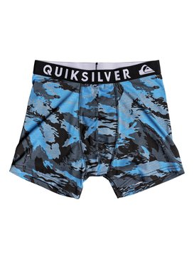 Poster - Boxer Briefs for Men  EQYLW03033