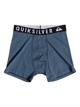 Boxer Edition - Boxer Briefs  EQYLW03035