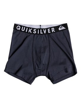 Boxer Edition - Boxer Briefs for Men  EQYLW03035