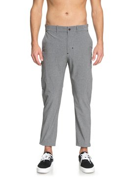 Amahai - Technical Joggers for Men  EQYNP03127