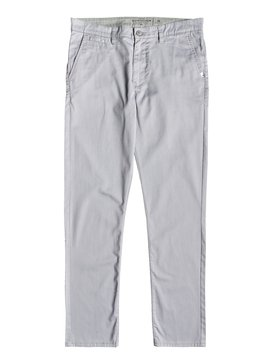 NEW EVERYDAY UNION PANT  EQYNP03135