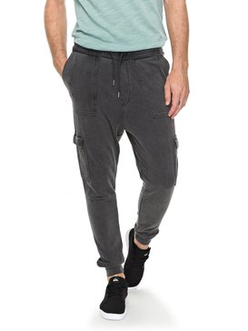 Mystic Rider - Cargo Joggers for Men  EQYNP03145