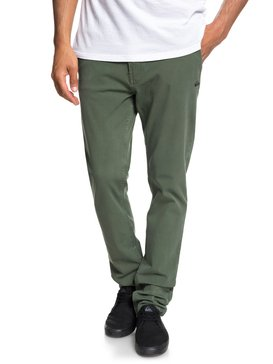 Krandy - Chinos for Men  EQYNP03149