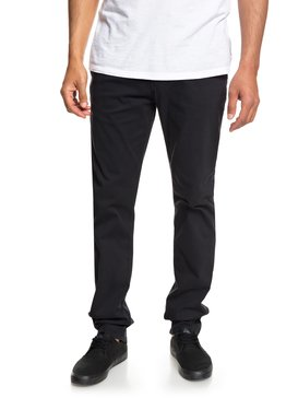 Krandy - Chinos for Men  EQYNP03150