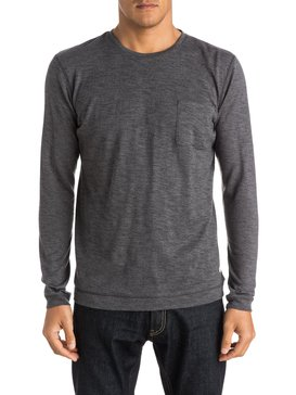 Lindow Crew - Sweater  EQYSW03117