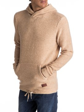 Lupao - Hooded Jumper  EQYSW03187