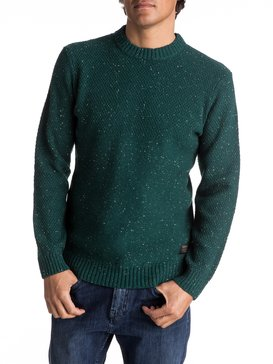 Panuku - Jumper for Men  EQYSW03203