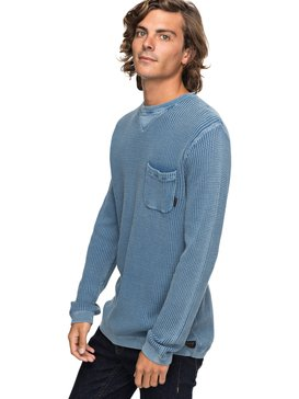 Sondon - Jumper for Men  EQYSW03204