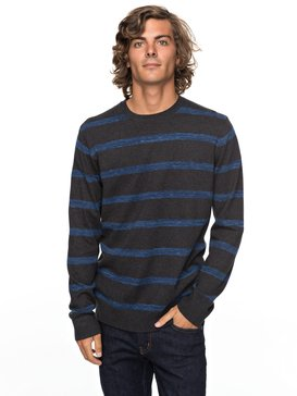 Slowcan - Jumper for Men  EQYSW03205