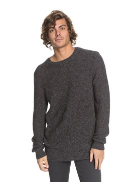 Main Breaks - Jumper for Men  EQYSW03212