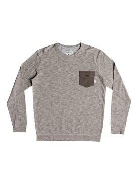 Lindow - Sweatshirt for Men  EQYSW03213