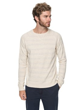 The Concave - Jumper for Men  EQYSW03214