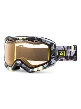 Fenom Art Series Bad Weather - Snowboard/Ski Goggles  EQYTG03040