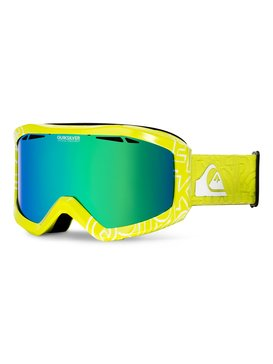 Fenom - Snowboard/Ski Goggles  EQYTG03042