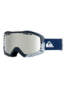Fenom Mirror - Ski/Snowboard Goggles for Men  EQYTG03061