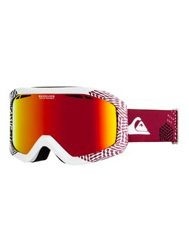 Fenom ML - Ski/Snowboard Goggles for Men  EQYTG03062