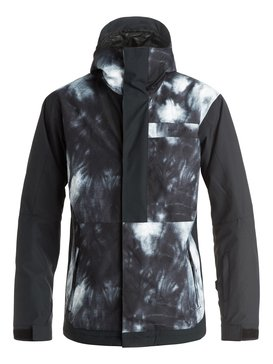 Ambition - Snow Jacket  EQYTJ03064