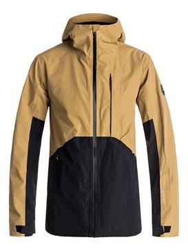 Forever 2L GORE-TEX® - Snow Jacket  EQYTJ03115