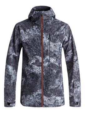 TR Forever 2L GORE-TEX® - Snow Jacket for Men  EQYTJ03142