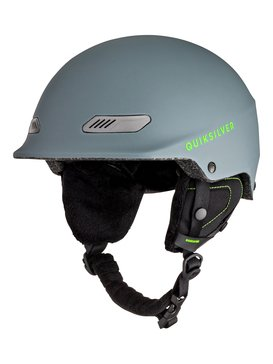 Wildcat - Snowboard Helmet  EQYTL03003