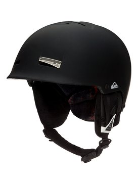 Skylab 2.0 - Snowboard/Ski Helmet  EQYTL03014