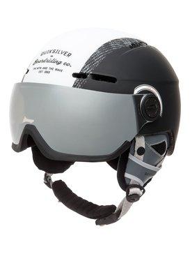 Foenix - Snowboard/Ski Helmet  EQYTL03015