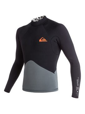 Highline Performance 1mm - Long Sleeve Neo Top  EQYW803000