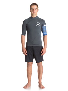 1mm Syncro Series - Short Sleeve Neoprene Top  EQYW903003