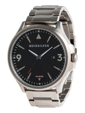Beluka Metal - Analogue Watch  EQYWA03012