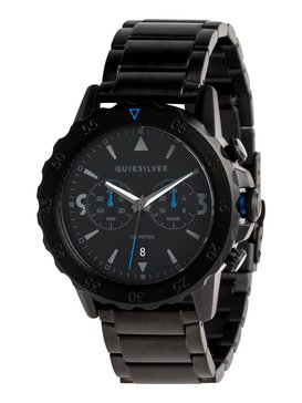 Kombat Chrono Metal - Analogue Watch  EQYWA03021