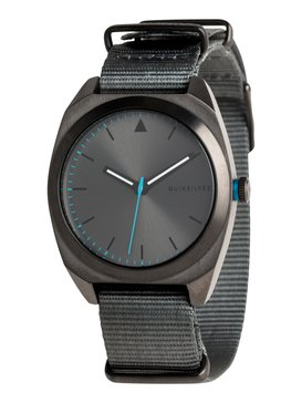 The PM Nato - Analogue Watch for Men  EQYWA03032