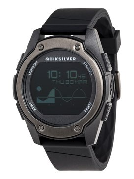 Stringer Tide - Digital Watch  EQYWD03005