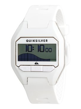 Addictiv Pro Tide - Digital Watch  EQYWD03006