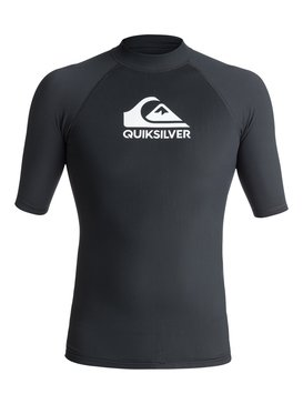 Heater - Short Sleeve Rash Vest for Men  EQYWR03077